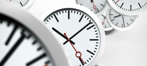 Godziny pracy biura w dn. 13-21.01.2020