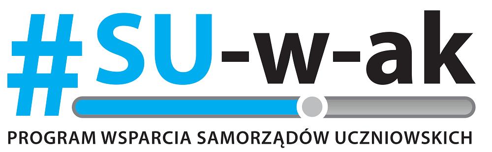 Program dla Samorządów Uczniowskich – warsztaty, konsultacje, dotacje na własne projekty