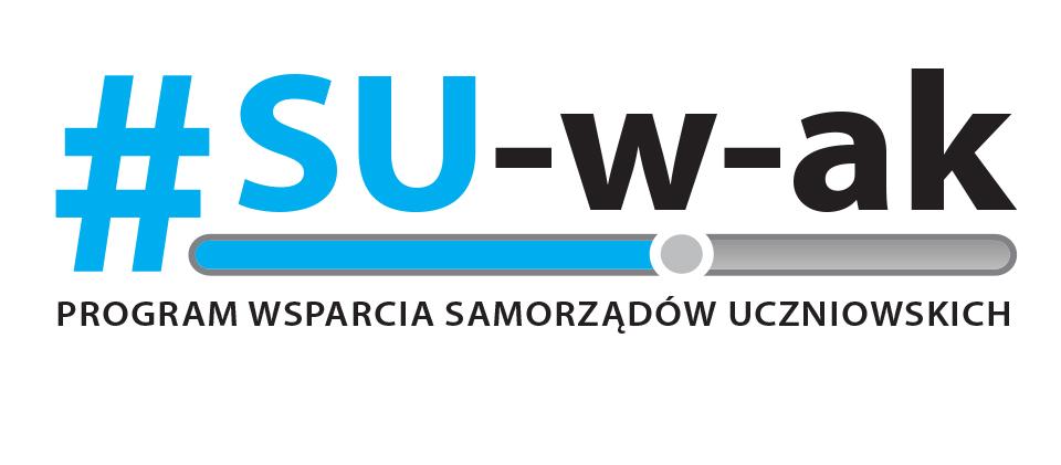 #SU-wa-k zmiany w regulaminie i formularzu oferty