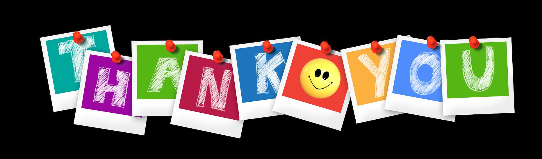 IG Knowhow Limited – dziękujemy za wsparcie
