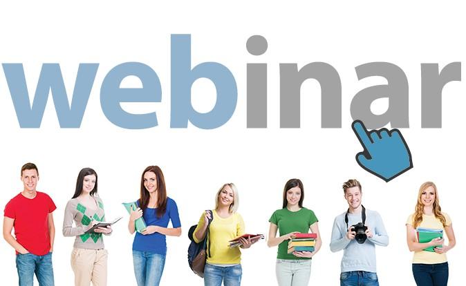 Webinary – szkolenia przeprowadzone w ramach programu #SU-w-ak