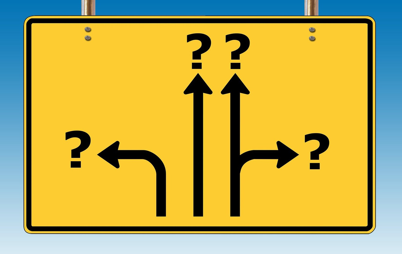 Program #SU-w-ak – FAQ – najczęściej zadawane pytania