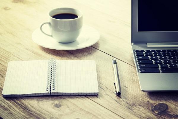 Kolejne konsultacje on-line w ramach programu #SU-w-ak