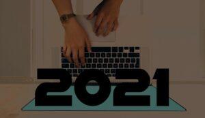 Konsultacje on-line w styczniu 2021 – program #SU-w-ak