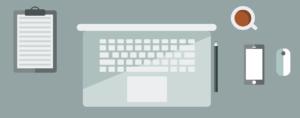 Konsultacje on-line w marcu – program #Su-w-ak