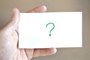 #SU-w-ak: najczęściej zadawane pytania (FAQ)